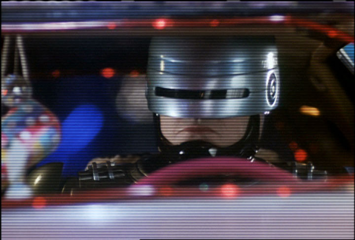 Robocop 05
