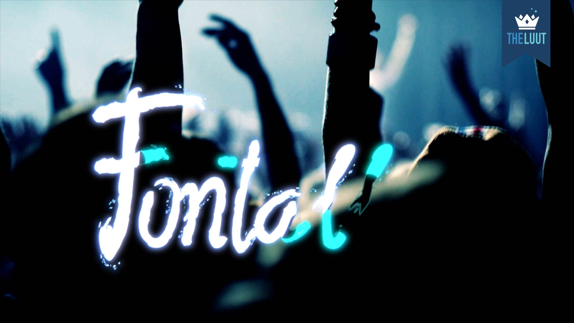 Fontallica promo image 02
